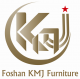 Foshan KMJ Furniture co, .ltd