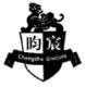 Changshu Unicorn International Trading Co., LTd