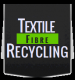 Textile Fibre Recycling Private Enterprise