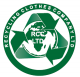 Recycling clothes company Limited