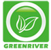 Greenriver Industry Co., Ltd