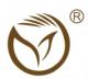 Kunhua biological technology CO., LTD