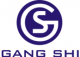 Gangshi Package Material Co., Ltd