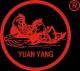 Huangshan Huizhou Kangjia Chemical CO., LTD