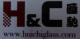 GUANGZHOU HUICHI GLASS CO.