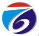 Qingdao Baigong Industrial and Trading C