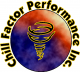 Chill Factor Performance