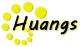 Taizhou Huangjia  Electronic Technology
