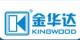 Guangdong Kingwood Electronic Co Ltd