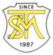 STM srl