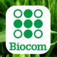 Biocom Ltd