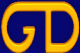 GuoDian industry CO., LTD