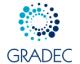 Gradec Ukraine
