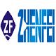 Ningbo Zhenfei Plastic Machinery Manufacture Co., LTD.