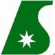 Express Star Logistics Ltd. Guangdong