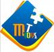 Shantou MuTeam Toys Co., LTD.