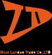 Wuxi Lundao Trade Co., Ltd
