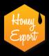 Honey.export