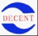 TianJin Decent Carpet Industry Co., Ltd.