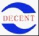 TianJin Decent Carpet Industry Co., Ltd.