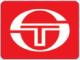 Dapeng Plastic Manufacture Co., Ltd. Shishi