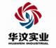 Shandong Huawen Industrial CO., LTD