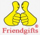 Friend Gifts Manufactory