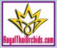 royalthaiorchids