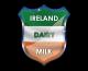 Irish Dairy Milk