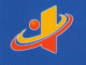 Yida Industrial (Group) Limited