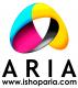 Aria LTD