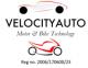 VelocityAuto
