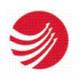 Zibo Bozheng Aluminium Co, .LTD.