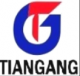 Tianjin Tiangang Weiye Steel Tube Co.Ltd