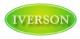 Hong Kong Iverson Technology Co., Ltd