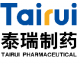 Ningxia Tairui Pharmaceutical Co., Ltd