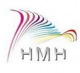 Wuhan Hengmeihua Import & Export Co., Ltd.