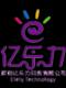 Shenzhen Elely Technology Co., LTD