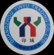 Guangzhou Print Area Trading CO., LTD