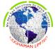 Coghaman limited