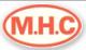 Ming Horng Industrial Co., Ltd