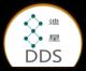 Shandong DDS Pharmaceutic Adjuvant Co., Ltd.