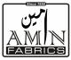 Amin textile