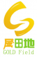 Yangyuan Jindi Agricultrual Products Co.