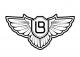 La Bonita London Ltd.