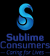 Sublime Consumers India Pvt. Ltd.