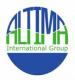 Altima International Group LLC
