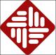 Shiny Electrical Appliances Co., Ltd