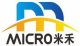 Beijing Micro International trading Corporation limited