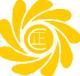 Beijing Junlin Zhengchao International Trading Co.,Ltd